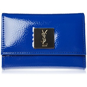 Yves Saint Laurent Extremely Ysl For Eyes Travel Selection for Women, 0.42 oz