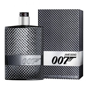 James Bond James Bond 007 for Men