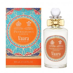 Penhaligon's Vaara for Unisex
