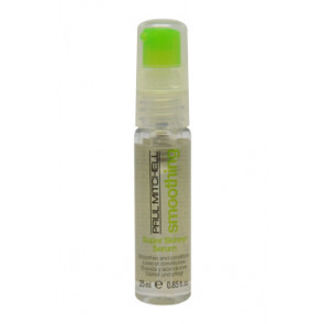 Paul Mitchell Super Skinny Serum , 0.85 oz