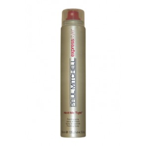 Paul Mitchell Hold Me Tight Hair Spray  for Unisex