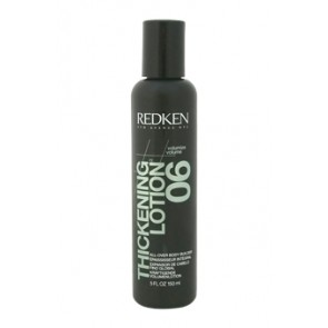 Redken Thickening Lotion  for Unisex