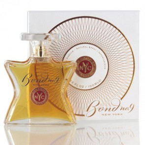 Bond No. 9 Broadway Nite for Women