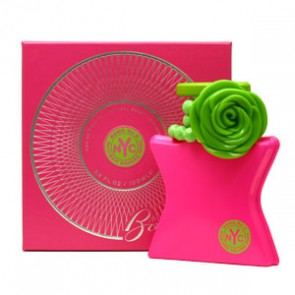 Bond No. 9 Madison Square Park for Unisex