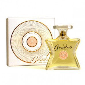 Bond No. 9 Park Avenue for Women