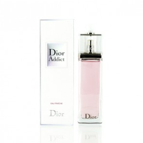 Dior Addict Eau Fraiche for Women