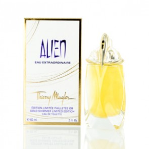 Thierry Mugler Alien Extraordinaire for Women
