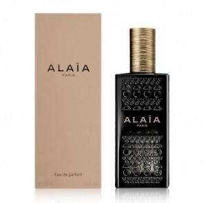 Alaia Alaia for Women