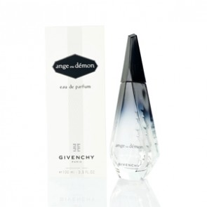 Givenchy Ange Ou Demon for Women