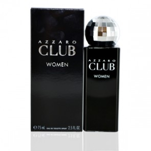 Loris Azzaro Azzaro Club for Women