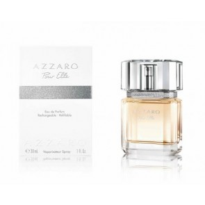 Loris Azzaro Azzaro Pour Elle for Women