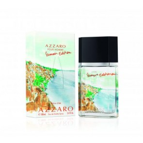 Loris Azzaro Azzaro Summer for Men