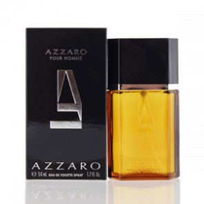 Loris Azzaro Azzaro for Men
