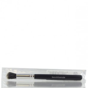 Bareminerals Soft Focus Shadow Brush for Women, 0.01 oz