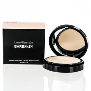 Bareminerals Bareskin Perfecting Veil - Medium for Women, 0.3 oz