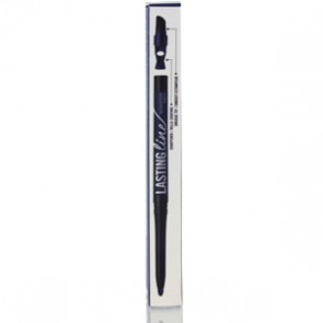 Bareminerals Lasting Line Long Wearing Eye Liner Nonstop - Navy for Women, 0.12 oz