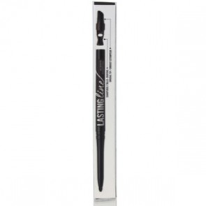 Bareminerals Lasting Line Long Wearing Eye Liner - Charcoal for Women, 0.12 oz