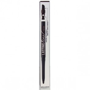 Bareminerals Lasting Line Long Wearing Eye Liner  - Brown for Women, 0.12 oz