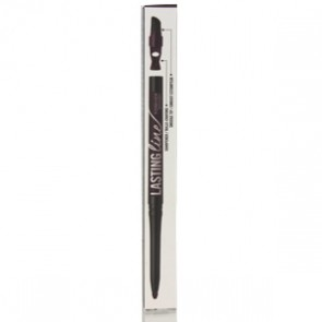 Bareminerals Lasting Line Long Wearing Eye Liner - Forever Brandy for Women, 0.12 oz