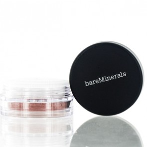 Bareminerals All-Over Face Color  - Rose Radiance for Women, 0.05 oz