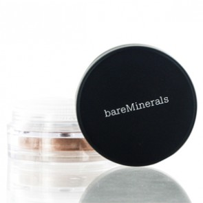 Bareminerals All-Over Face Color  - Pure Radiance for Women, 0.05 oz