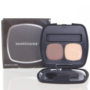 Bareminerals Ready Eyeshadow 2 - The Escape for Women, 0.09 oz