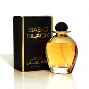 Bill Blass Basic Black for Women