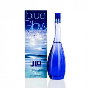 Jennifer Lopez Blue Glow for Women