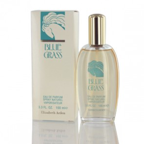 Elizabeth Arden Blue Grass for Women