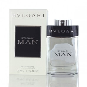 Bvlgari Man for Men