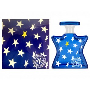 Bond No. 9 Liberty Island for Unisex