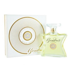 Bond No. 9 Eau De Noho for Unisex