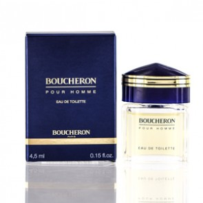 Boucheron Boucheron Men for Men