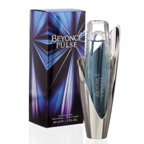 Beyonce Beyonce Pulse for Women