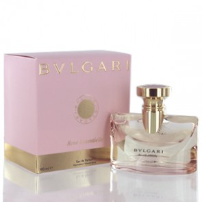 Bvlgari Rose Essentielle for Women