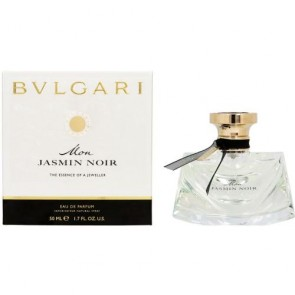 Bvlgari Mon Jasmin Noir for Women