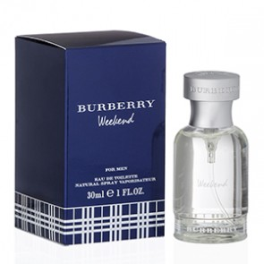 Burberry Weekend Men for Men