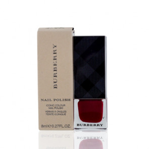 Burberry/Burberry Beauty Nail Polish Tester 0.27 Oz (302 - Lacquer Red)