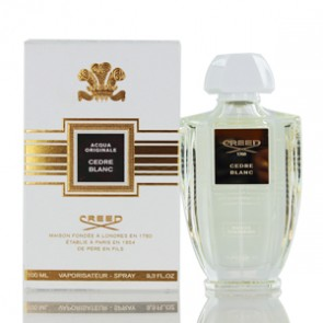Creed Acqua Originale Cedre Blanc for Women