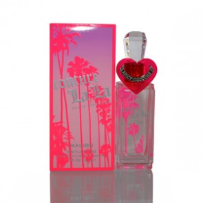Juicy Couture Couture La La Malibu for Women