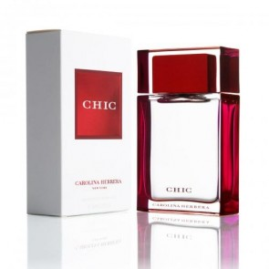 Carolina Herrera CH Chic for Women