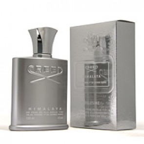 Creed Himalaya for Men