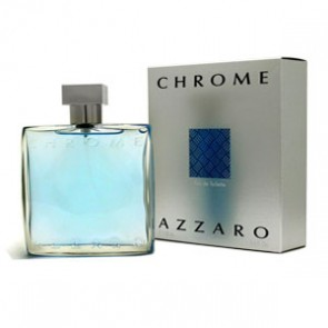 Loris Azzaro Chrome for Men