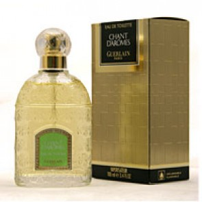 Guerlain Chant D'aromes for Women