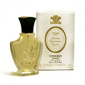 Creed Jasmin Imperatrice Eugenie for Unisex
