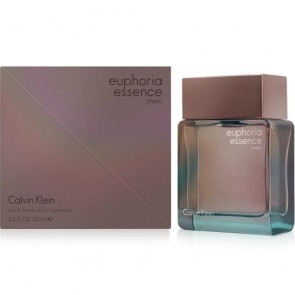 Calvin Klein Euphoria Essence for Men