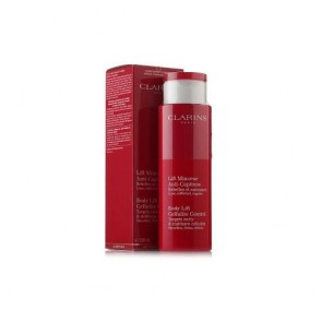 Clarins Clarins Lift Minceur Anti-Capitons Body Lift Cellulite Control , 6.9 oz