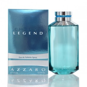 Loris Azzaro Chrome Legend for Men
