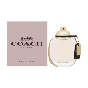 Coach New York for Women