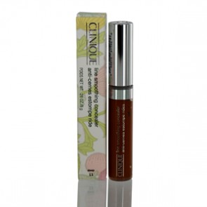Clinique Line Smoothing Concealer - Deep for Women, 0.28 oz
